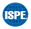 ISPE Globe Logo