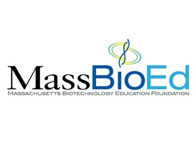 MassBioEd  Predicts Job Trends Forecast for the Biopharma Industry