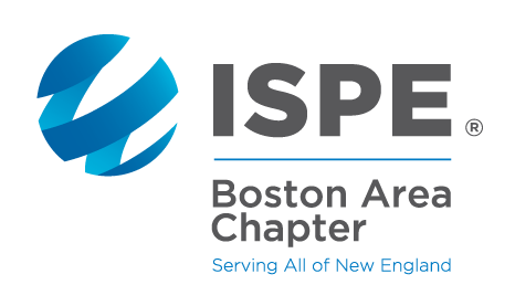 Leveraging ISPE for Your Professional Development