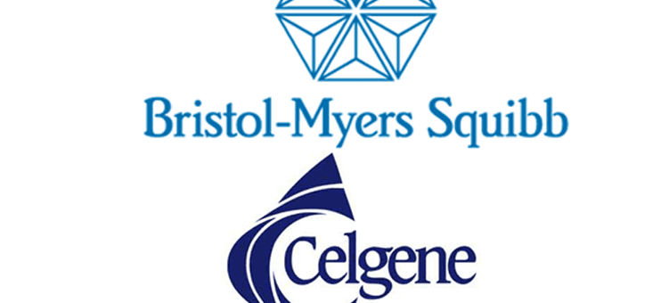 Bristol-Myers Squibb and Celgene Clear Path for Merger