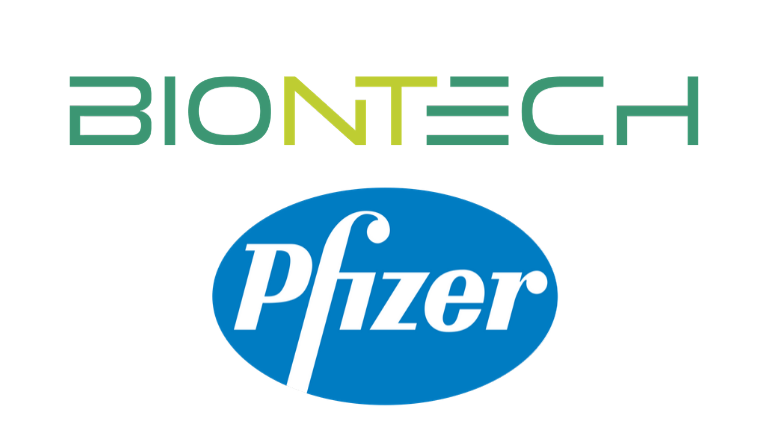 Pfizer Teams With Biontech To Develop Covid 19 Vaccine Ispe Boston