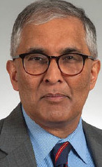 Episode 11 – Dr. Arindam Bose and the Evolution of the Biopharmaceuticals
