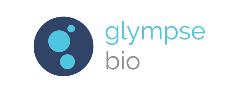 Glympse Bio Secures $46.7 Million Series B Financing