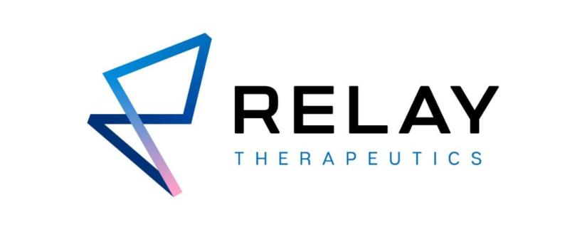 Relay Therapeutics in $400M IPO