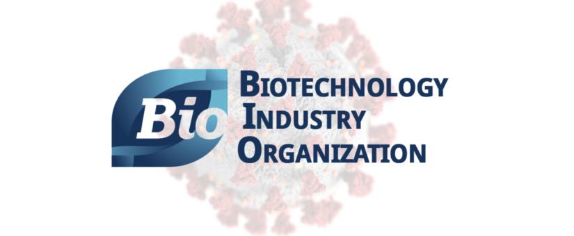 """Biotech Leaders Outline Principles to Ensure """"Public's Trust"""" in COVID-19 Treatments"""