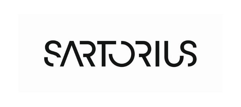 Sartorius to Expand in MA, Create 100 Jobs in Marlborough