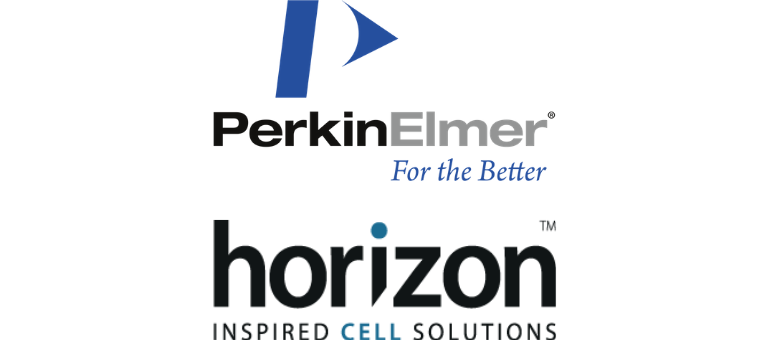 PerkinElmer to Acquire Cell Engineering Company