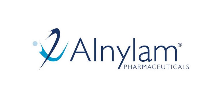 Alnylam Wins FDA Approval for RNAi Treatment for Rare Kidney Disease