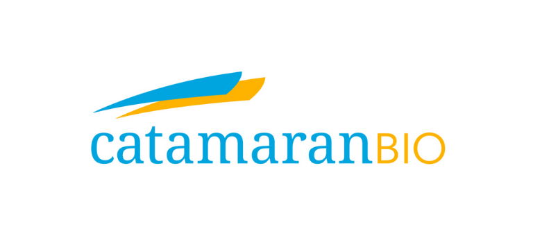Catamaran Bio Launches, Developing CAR-NK Cell Therapies for Cancer