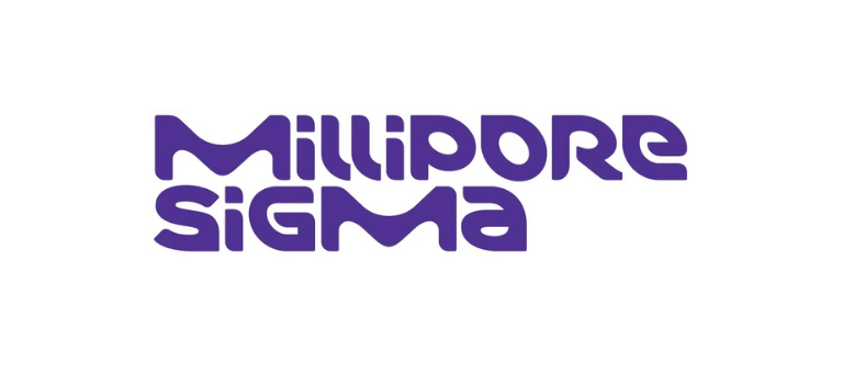 MilliporeSigma to Expand Production, Add 700 Jobs in MA and NH