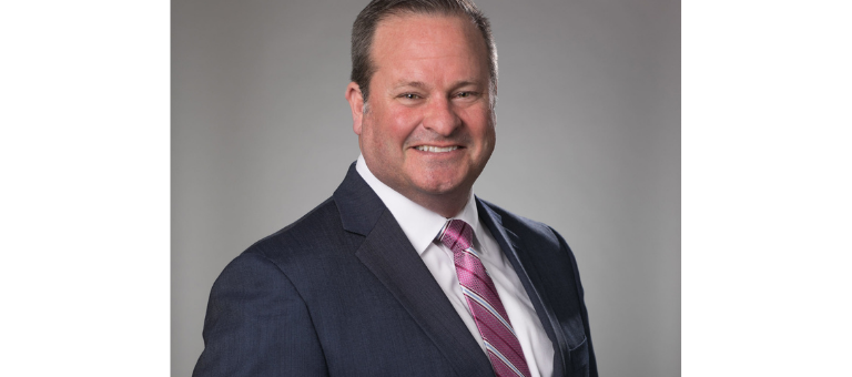 MassBio's Robert Coughlin to Grow Life Sciences Industry Practice at JLL