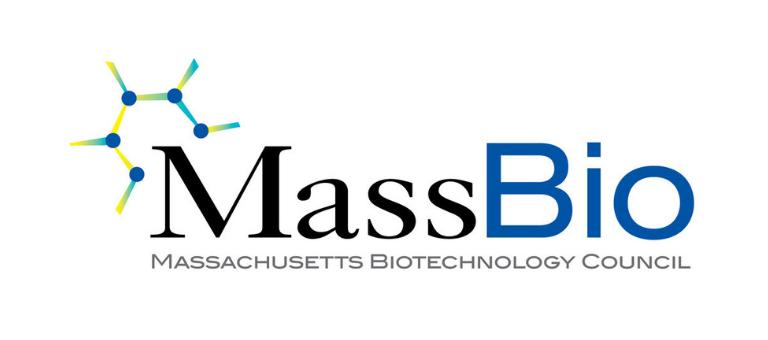 Incredible Growth for Biopharma Says MassBio