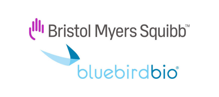 Multiple Myeloma Drug from BMS and bluebird bio Wins FDA Approval