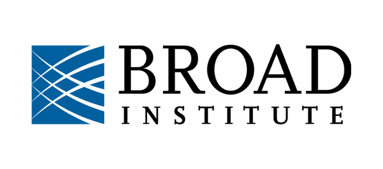 Broad Institute Launches $300M Initiative Linking AI and Life Sciences