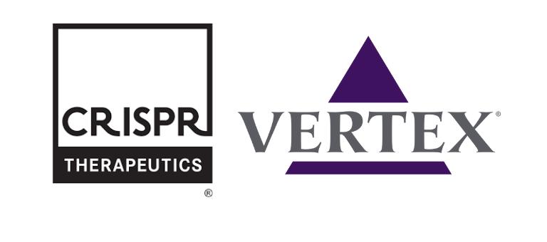 Vertex Ups Stake in CRISPR Therapeutics by $900M