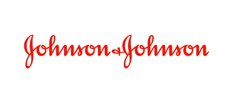 J & J Explains Quality Issue at Vaccine Manufacturing Partner