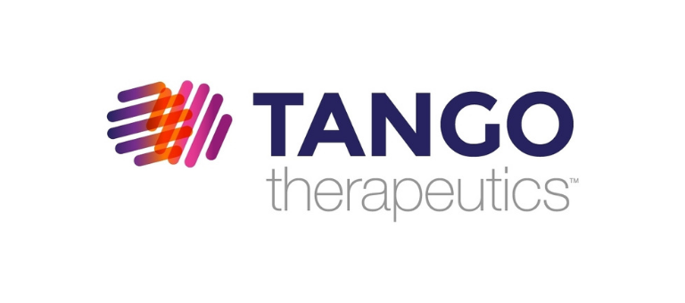 Tango Therapeutics Goes Public in $353M Deal