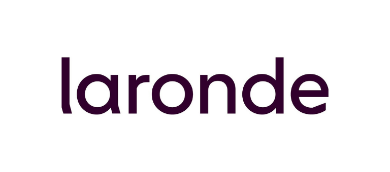 Laronde Attracts $440M for Endless RNA