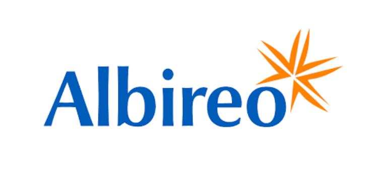 Albireo Wins FDA Approval for Drug to Treat Rare Liver Disease