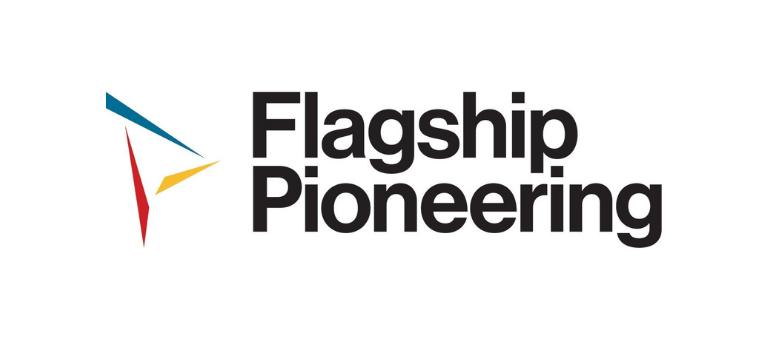 Flagship Pioneering Raises $2.2 Billion for New Biotech Fund