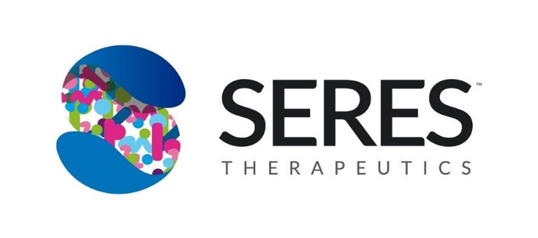 Seres Lands $175 Million Licensing Agreement