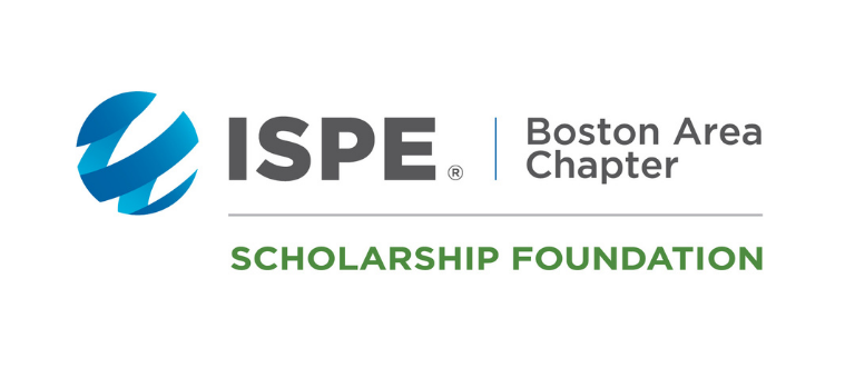2021 Scholarship Winners Rise to the Challenge