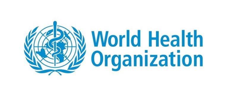 Ground-Breaking GSK Malaria Vaccine Receives WHO Endorsement